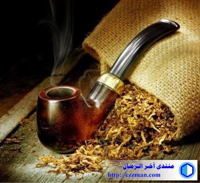 حصري: التدخين وعلاقته بالشيطان