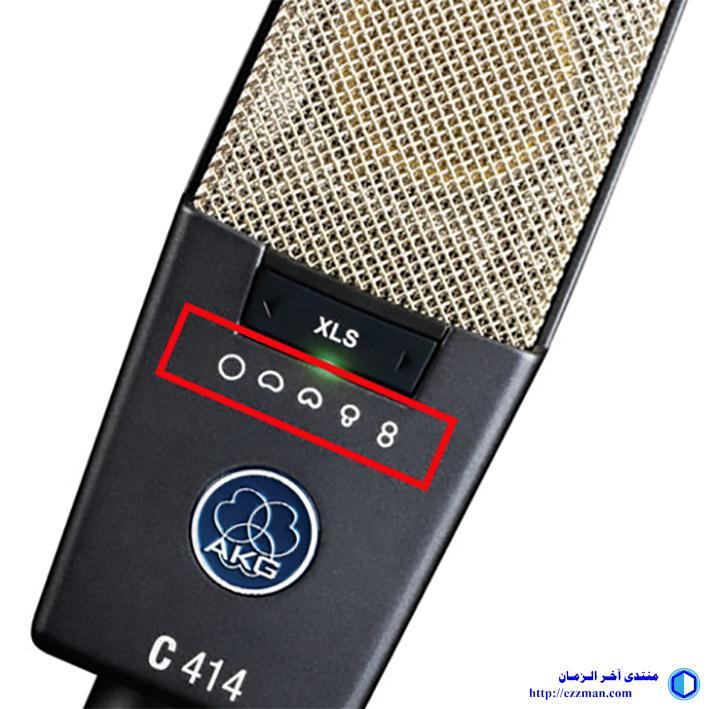 تجهيز استوديو منزلي للتسجيلات الصوتية