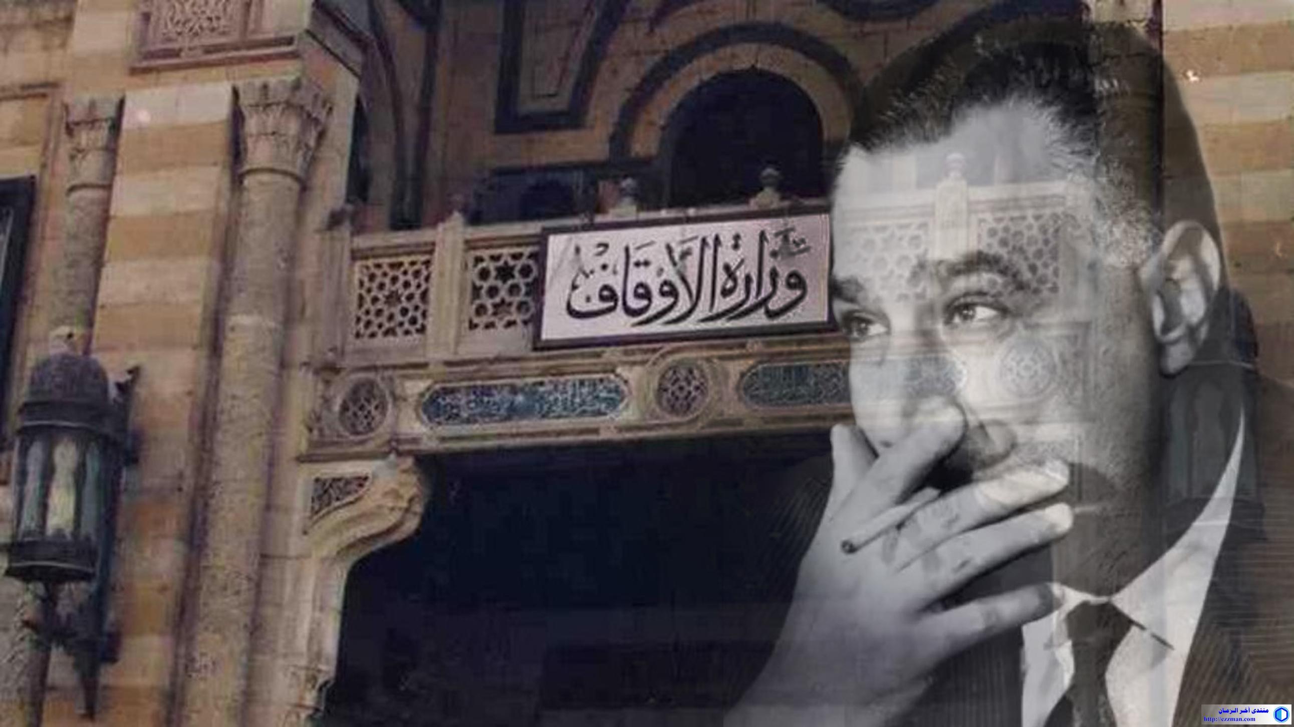 حصري: الطفل المصري العظيم نبوءة